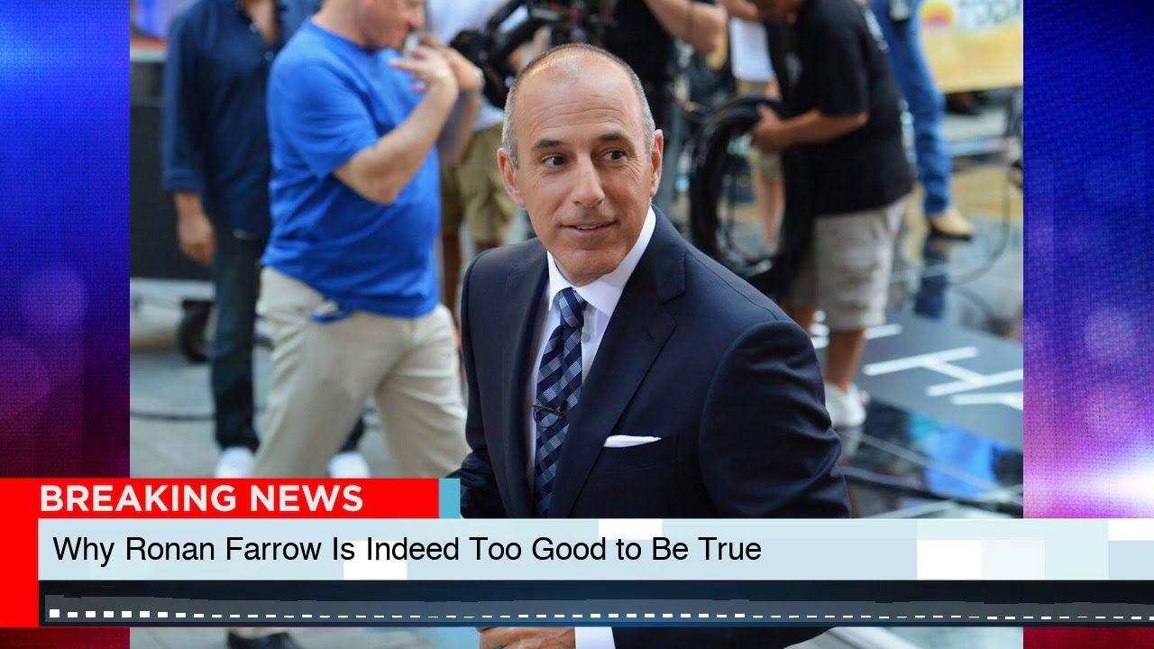 Pin on News