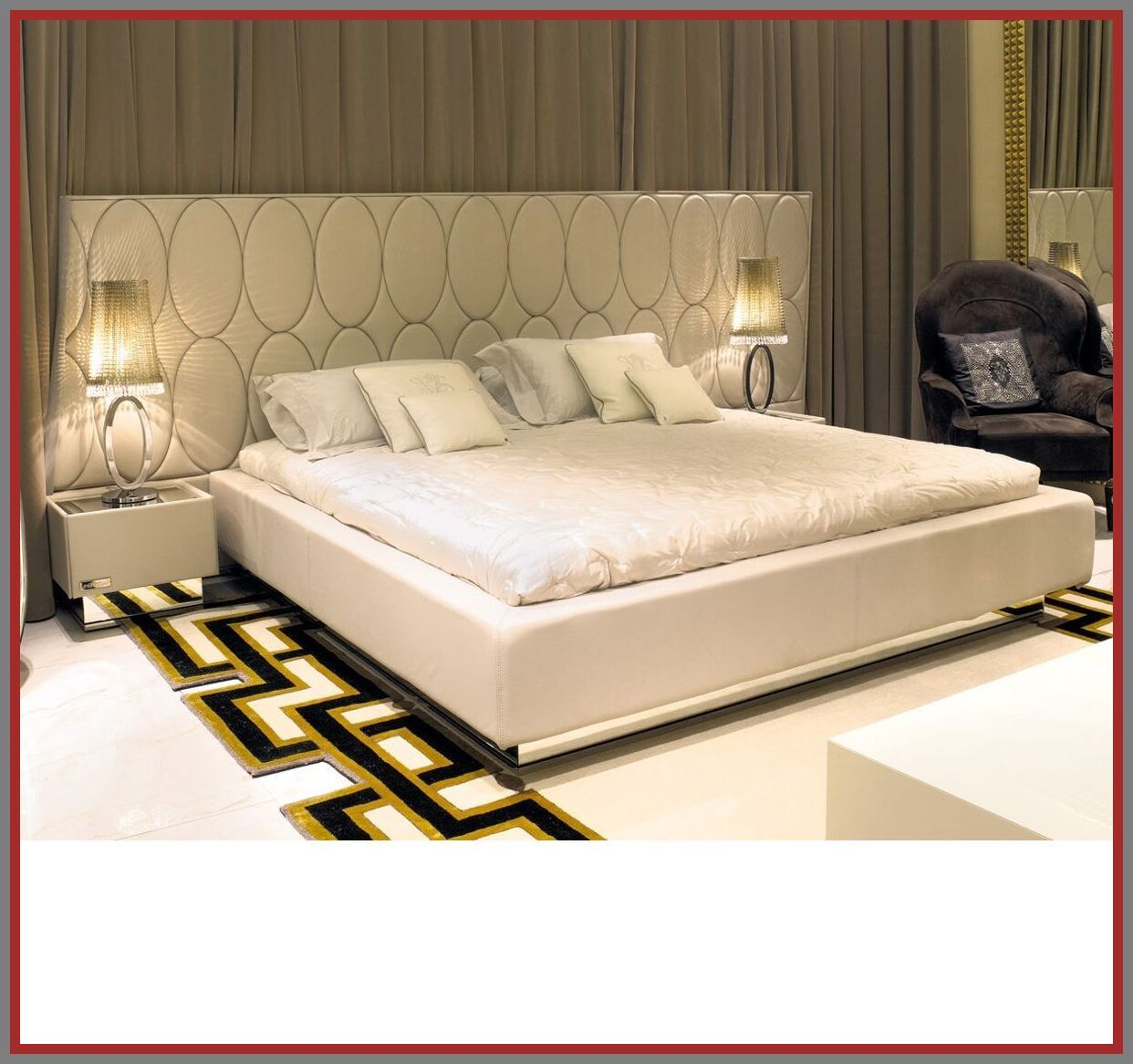 82 Reference Of Hotel Style Bedroom Ideas Uk In 2020 High Quality Bedroom Furniture Quality Bedroom Furniture Luxury Bedroom Furniture