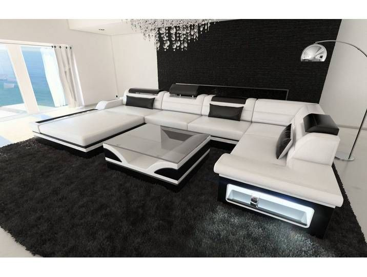 Bettfunktion Dreams Form Mezzo Mit Sofa Weiss Wohnlandschaft Sofa Dreams Wohnlandsc Couches For Small Spaces Modern Sofa Sectional Large Sectional Sofa