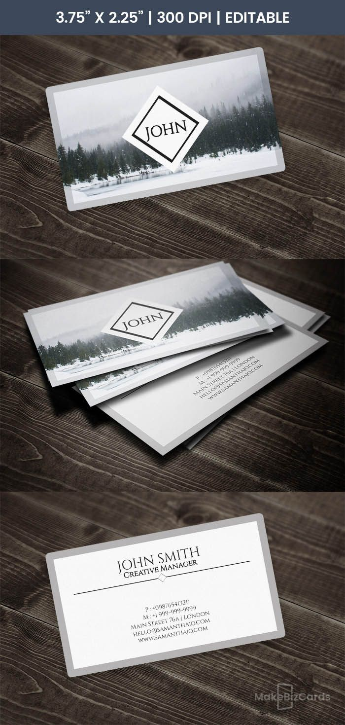 The note photography business cards pinterest photography the note photography business cards pinterest photography business cards photography business and business cards reheart Choice Image