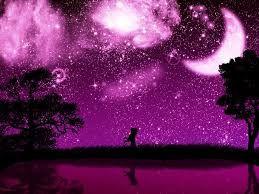 Resultado de imagen de cosas color lila