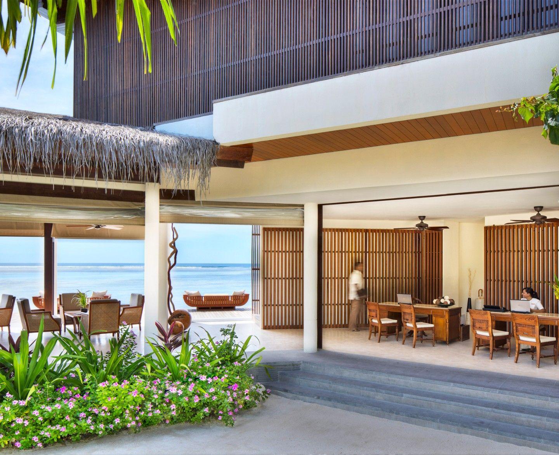 The Residence Maldives - Jetsetter
