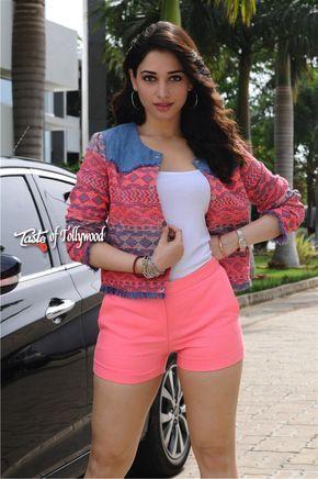 Tamanna Bhatia Hot Hd Photos Special Feature Tamanna Bhatia Hot Hd Photos Special