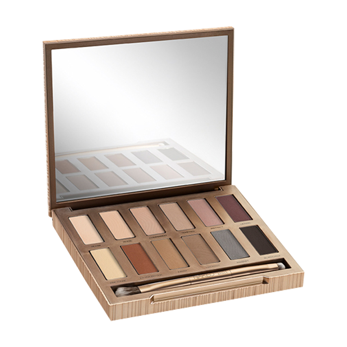 parfuemerie.de Urban Decay Naked Basics Ultimate (12,6 g): Category: Make-Up > Augen Makeup > Lidschatten Item number: 819828…%#kosmetik%