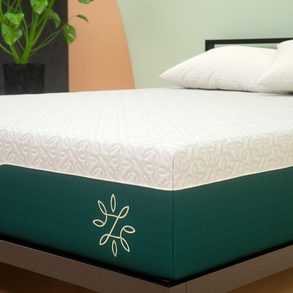 Find The Best Mattress In 2020 11 Top Brands Compared With