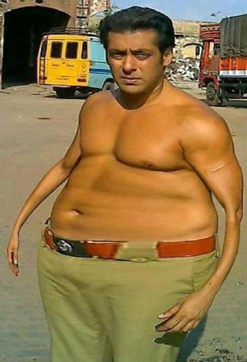 Salman Funny Images : salman, funny, images, Funny