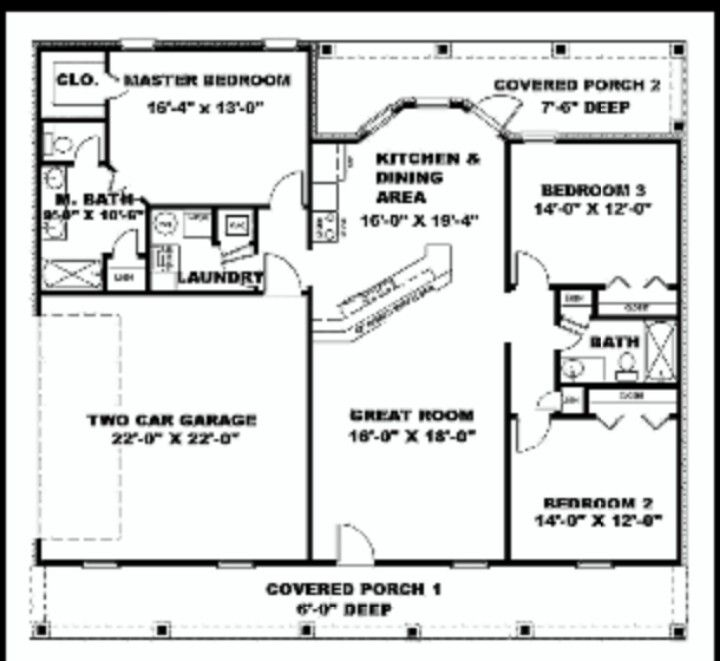 bac7a7bc4e8f5d1e1d9425b23dc4aec4 Zathura House Floor Plan on back to the future house floor plans, 15 bedroom house floor plans, bewitched house floor plans, craftsman house floor plans, hancock house floor plans, labyrinth house floor plans, skyfall house floor plans, elf house floor plans, epic house floor plans, iron man house floor plans,