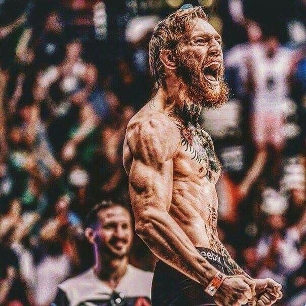 Pin By Fcku 3 On Conor Conor Mcgregor Conor Mcgregor Wallpaper Ufc Conor Mcgregor