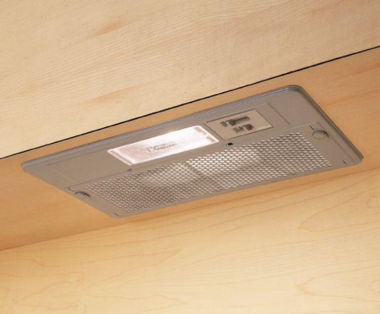 Canopy Hood (CA 60 SIL) & Canopy Hood (CA 60 SIL) | Kitchen Appliances | Pinterest | Cooker ...