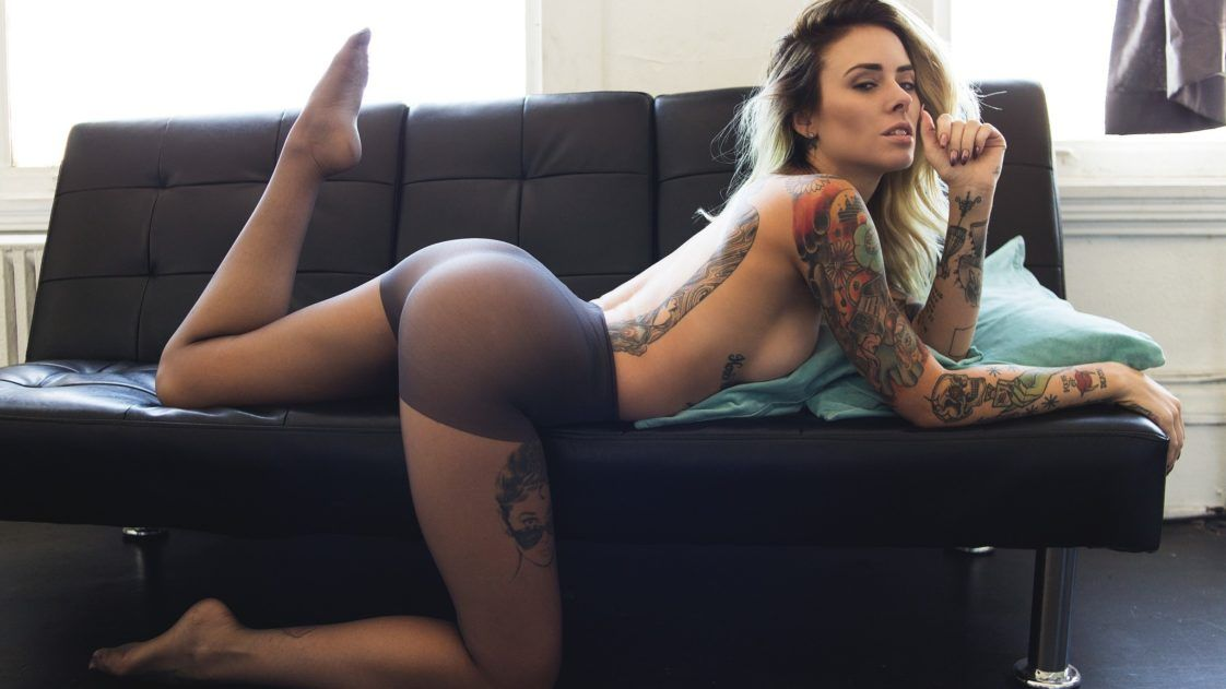 Pussy celebrtie upskirt accidents tai porn hot