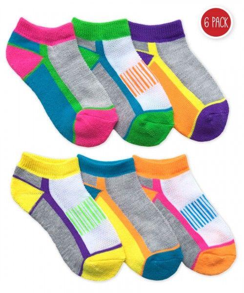Pack of 3 Athletic Logo Socks Dr.Martens Unisex Crew Sock