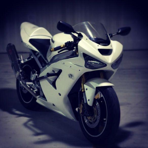 my 04 kawasaki ninja zx6r 636 motos pinterest motos. Black Bedroom Furniture Sets. Home Design Ideas