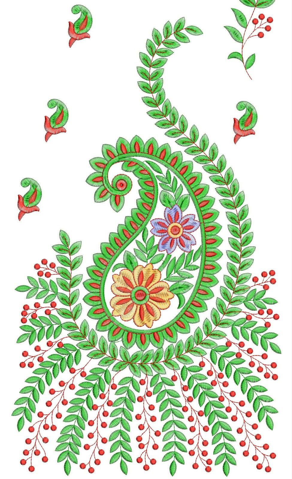 embroidery patterns free downloads provided designs are having