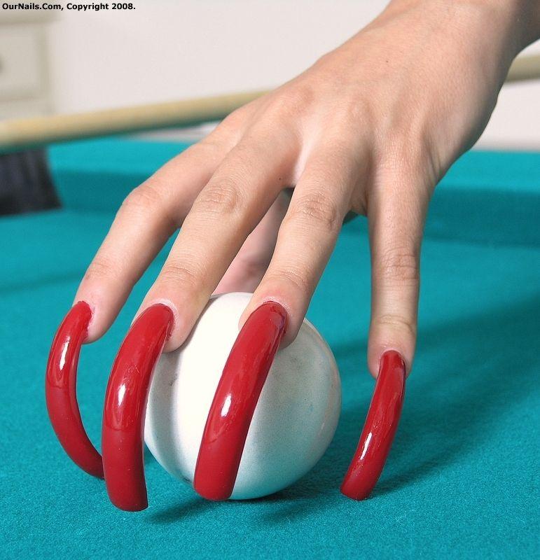 Pin on Sara nails I love