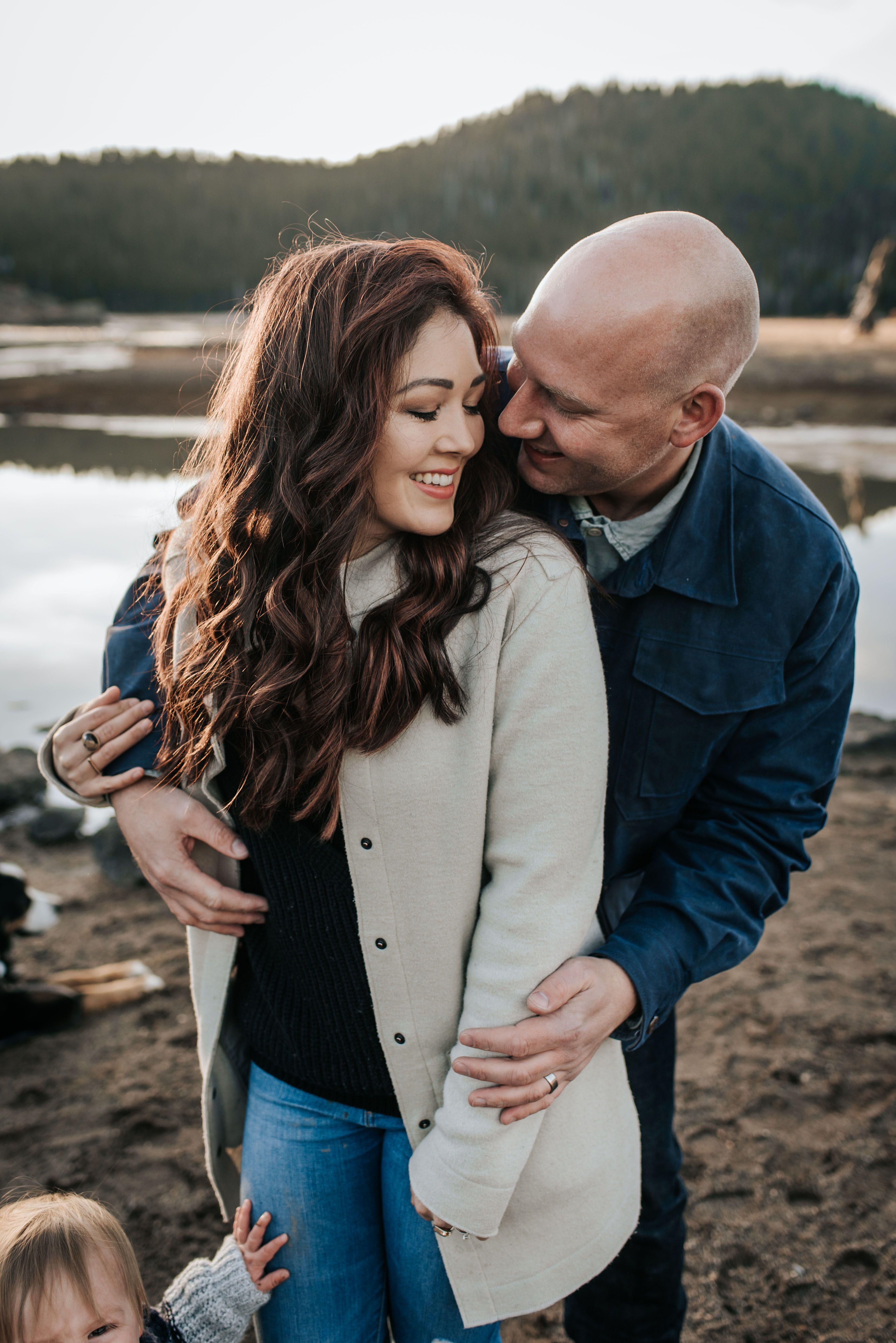 dating Albany Oregon