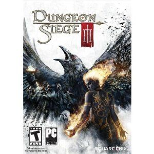 Dungeon Siege 3 Demo Download Http Www Amazon Com Dungeon Siege 3 Demo Download Dp B0054sfl34 Tag Zaheerbabarc Game Guide Gaming Pc Video Game Genre