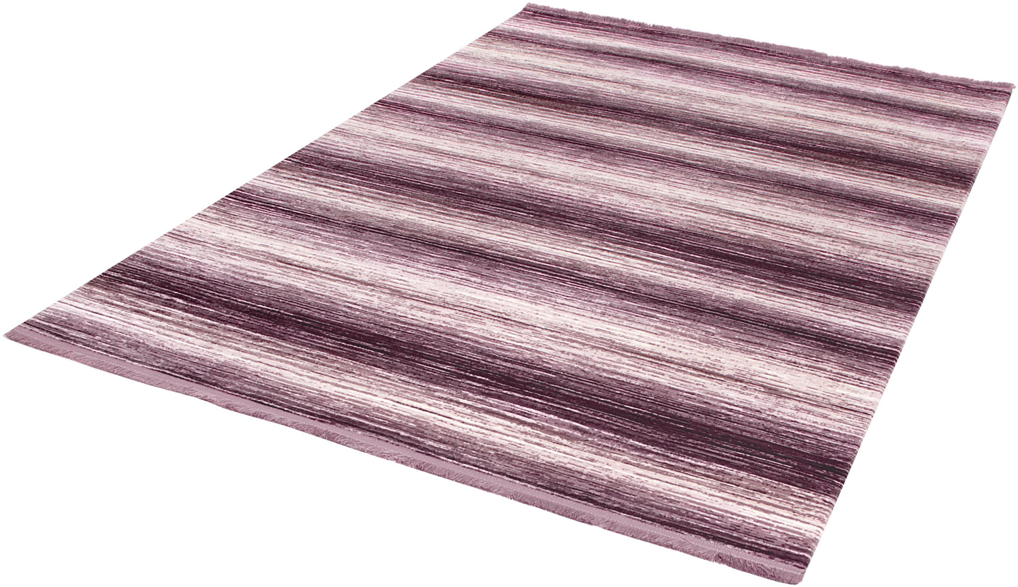 Teppich Angora Hali Tarz 3132 Handgearbeitet Jetzt Bestellen Unter Https Moebel Ladendirekt De Heimtextilie Teppich Lila Teppich Teppich Online Kaufen
