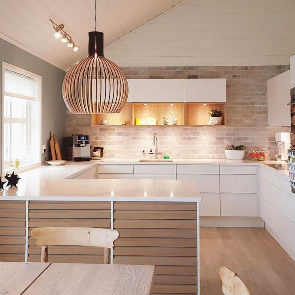 33 lovely japanese kitchen design ideas asian kitchens are truly elegant and symmetrical in on kitchen interior japan id=30035