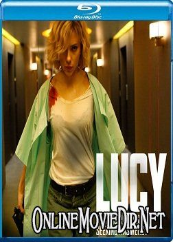 lucy 2 full movie in hindi free download