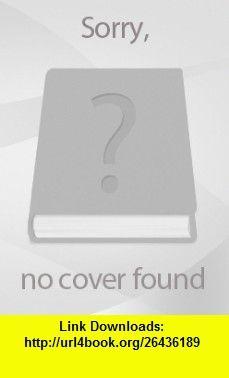 Lord of the Silent (Amelia Peabody, Book 13) Elizabeth Peters ,   ,  , ASIN: B001VUYQ0I , tutorials , pdf , ebook , torrent , downloads , rapidshare , filesonic , hotfile , megaupload , fileserve