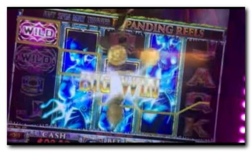 Online Casino King Bonus Code