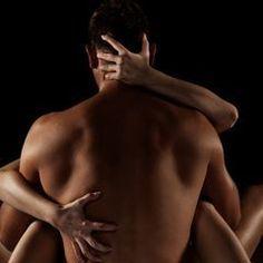 Kamasutra en images - Plus de 120 positions sexuelles illustrées #greekstatue