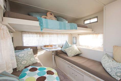 pin von alexandra h lscher tillmann auf wohnwagen wohnmobil zelt wohnwagen wohnwagen. Black Bedroom Furniture Sets. Home Design Ideas