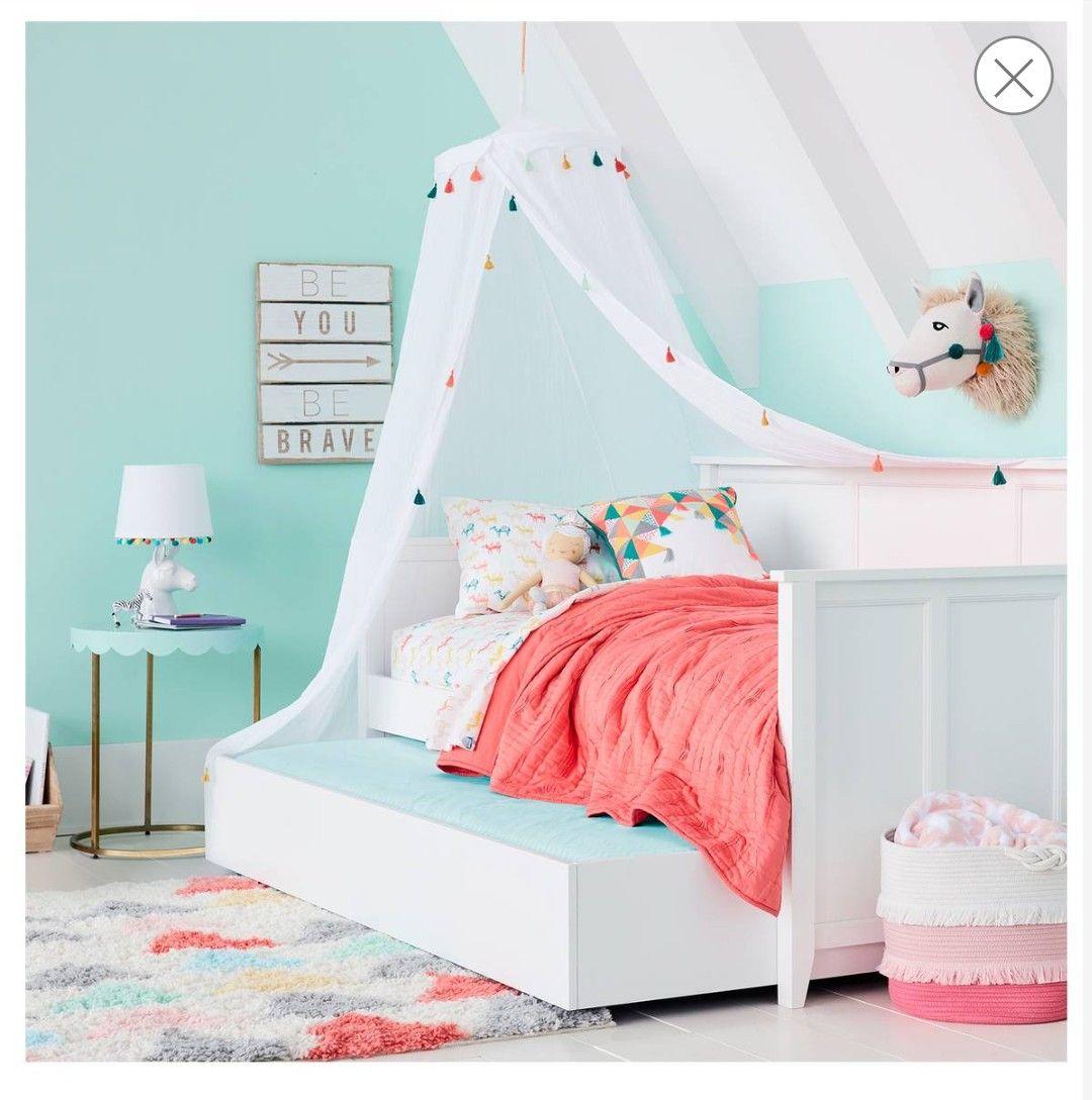target  pillowfort  girl bedroom decor girl room girls