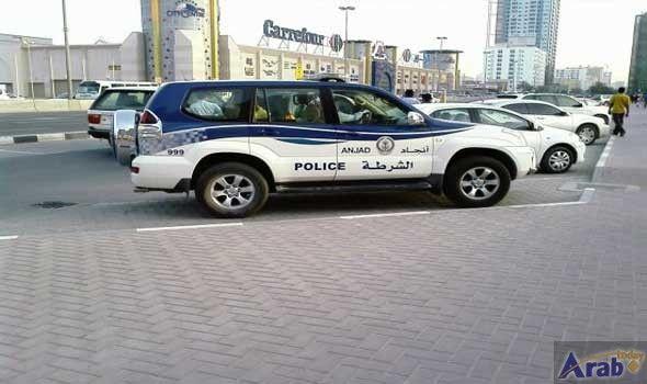 Sharjah Police Reconciliation Initiative Settled Financial Disputes Sharjah Police Reconciliation