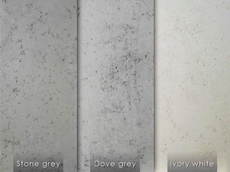 Wandplatten In Beton Design Fur Loft Und Lounge 45 08 Wandpaneele Betonoptik Beton Design