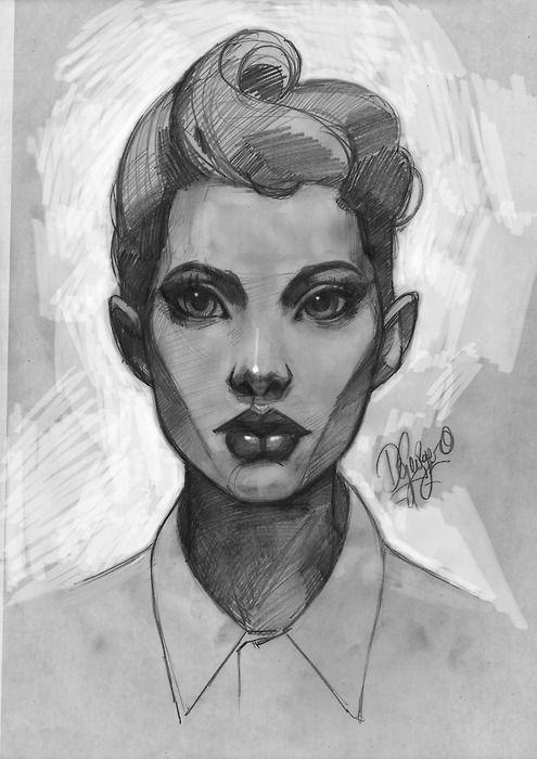 by Daemion Elias George-Cox