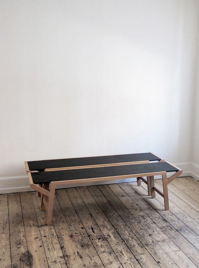 jonas-edvard-hangover-benches-4