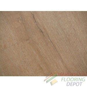 Paradigm Shasta Par Waterproof Flooring Engineered Luxury Vinyl Plank