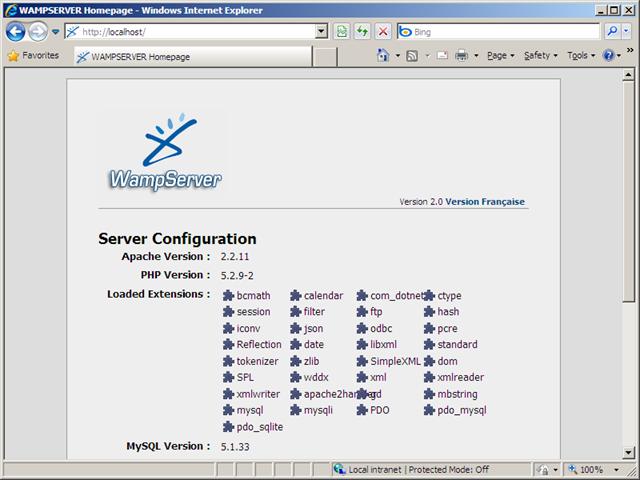 bac87225c5c969fa0be96a9555ac9492 - Is Iis An Application Server