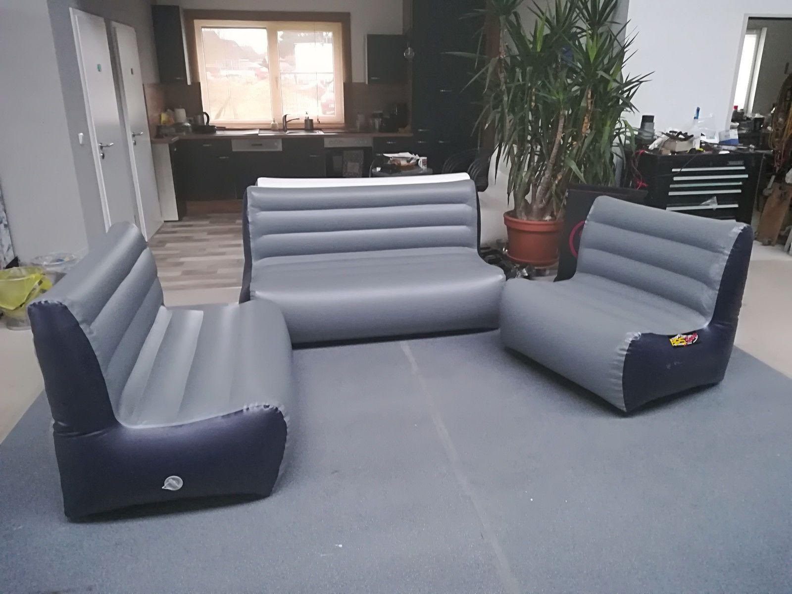 Aufblasbares Sofa In Schlauchboot Qualitat Sessel 2er Aufblasbares Sofa In Schlauchboot Qualitat Sessel 2er Oder Gartenmobel Sets Schlauchboot Aufblasbar