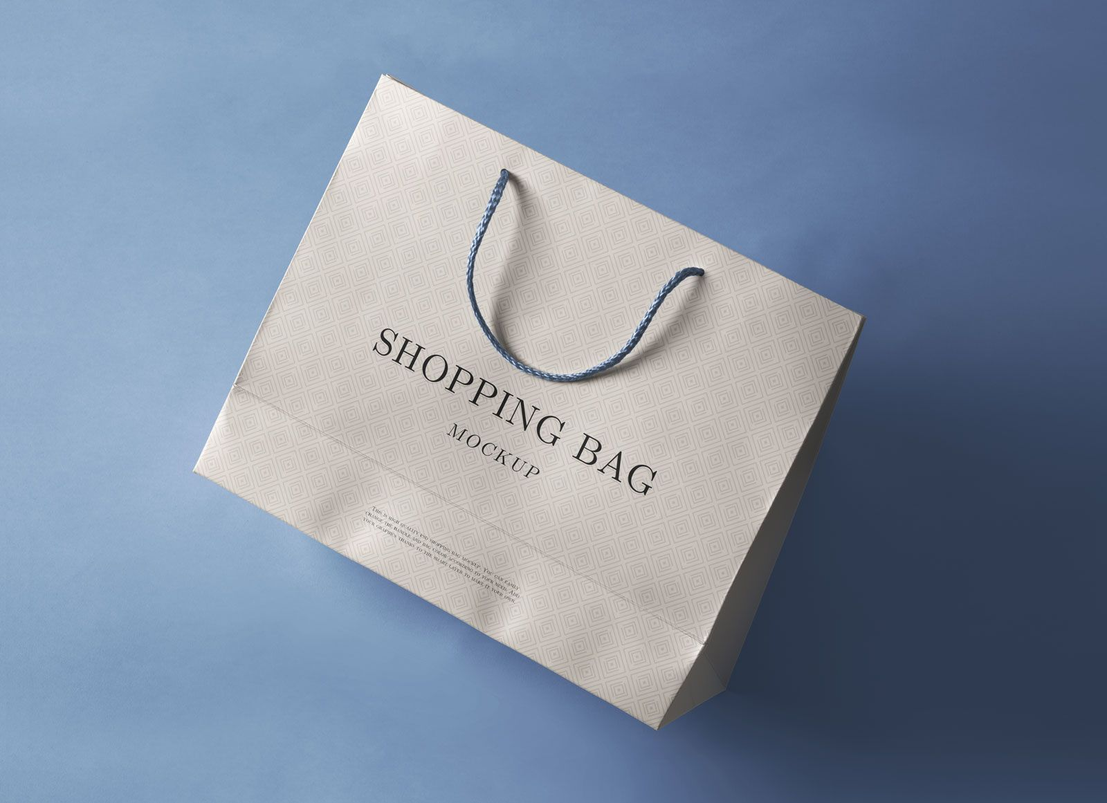Download Paper Shopping Bag Download Free Psd Mockup Bag Mockup Free Paper Mockup Free Psd