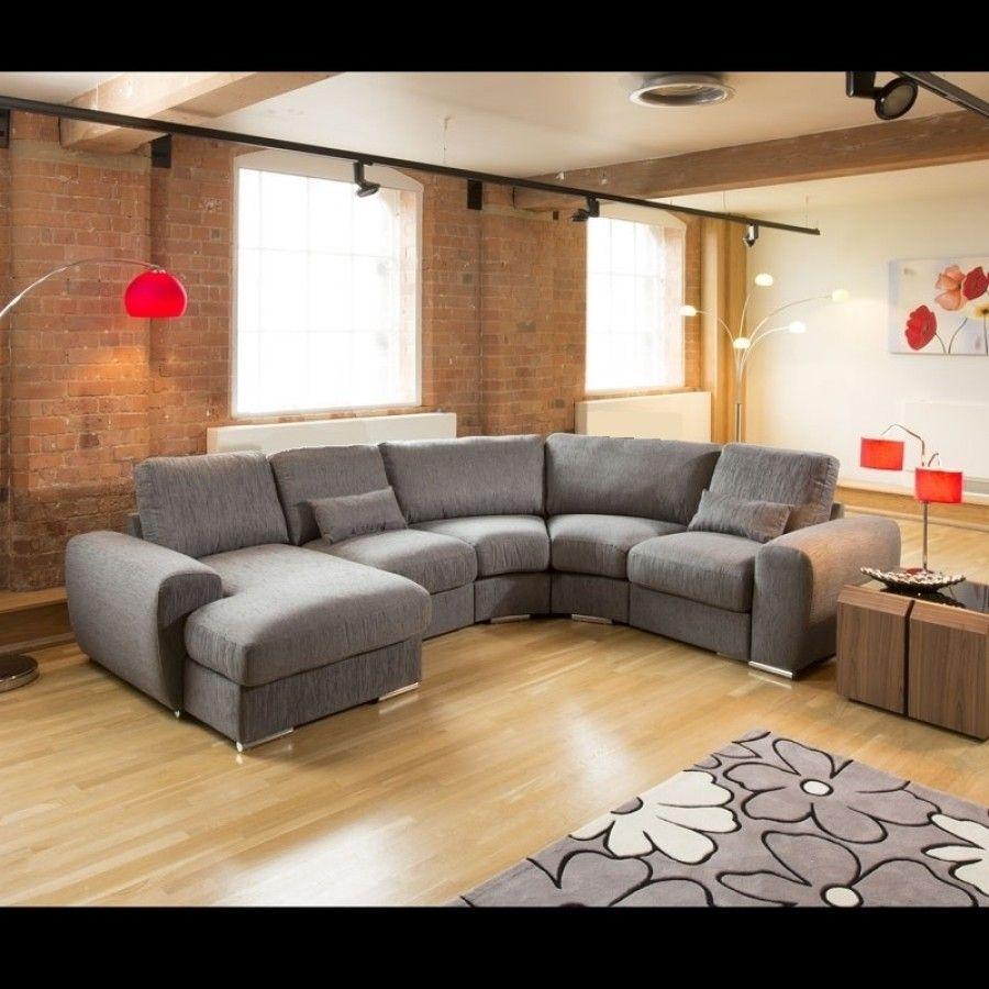 Image For L Type Sofa Set Design L Shape Sofa Set Designs Of L Shaped Sofa Sets Ny Finance White Sofa Design White Sofa Living Room Sofa Design