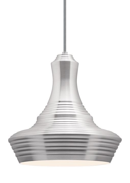 Menara the menara pendant light from lbl lighting features moroccan inspired design notes that give