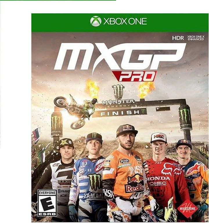 Xbox One Games Image By Chanel Bergh On Motocross Bikes Xbox