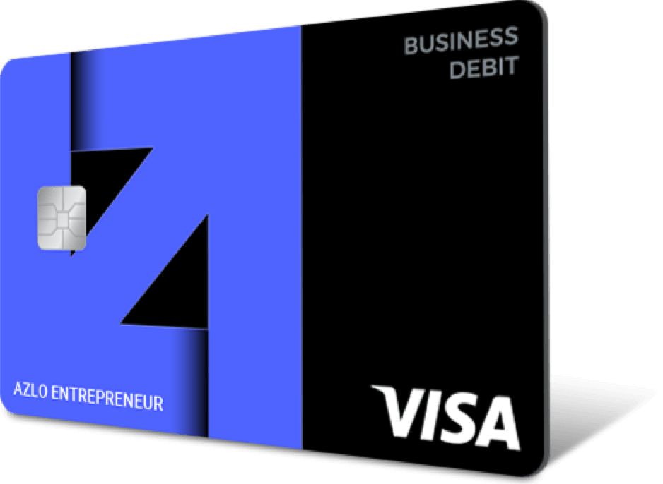 Small Business Banking >> Azlo Fee Free Small Business Banking That Helps