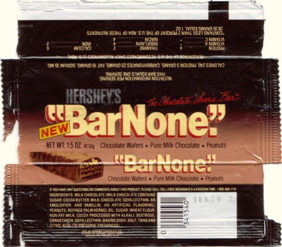 40 Beloved Snacks You Ll Never Be Able To Eat Again Bar None Candy Bar Snacks Favorite Candy