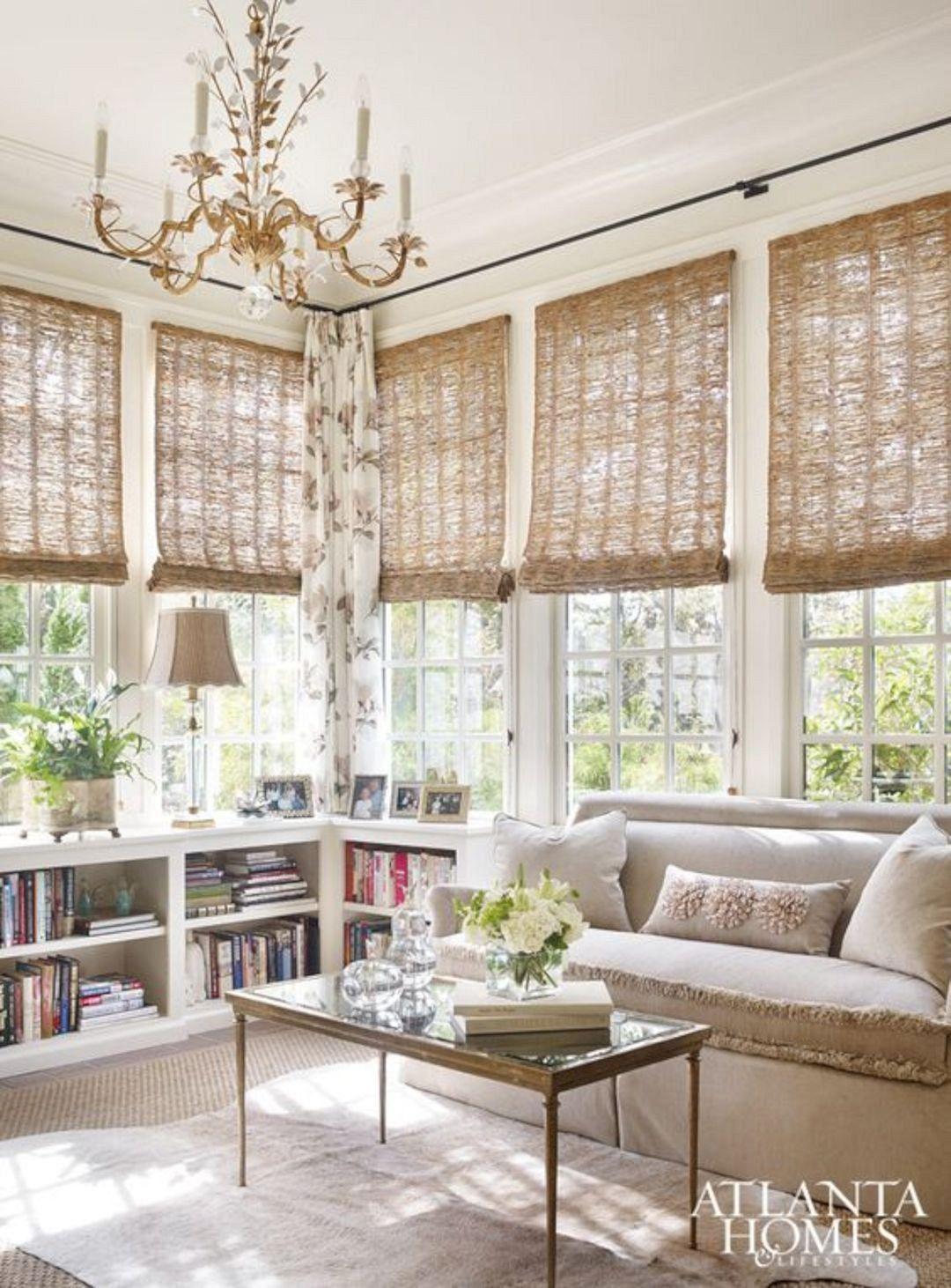 stylish interior design ideas for your summer house also rh pinterest