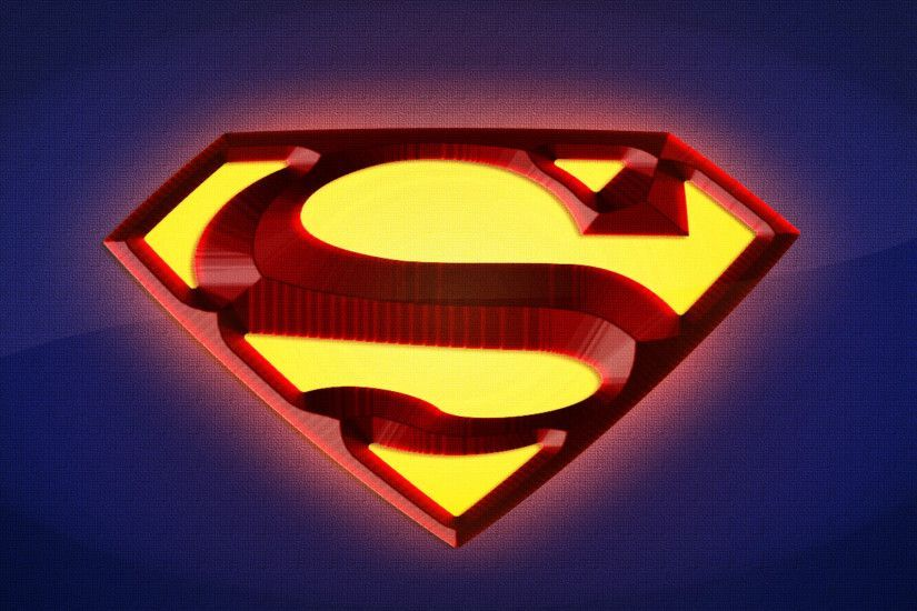 Superheroes Logos Wallpaper ·① WallpaperTag Ipad picture