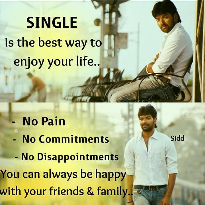 Pin By Sindhukavi.A On Quotes