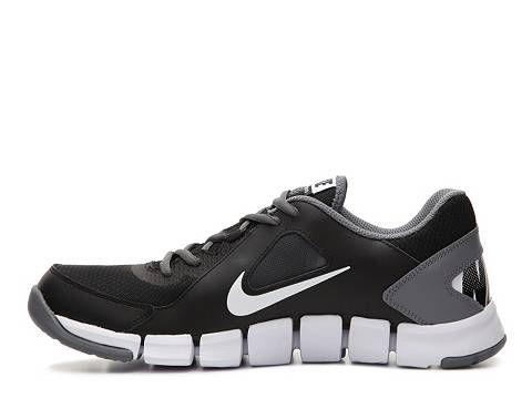 0cec4a5e98e9b Nike Flex Show TR 2 Cross Training Shoe - Mens