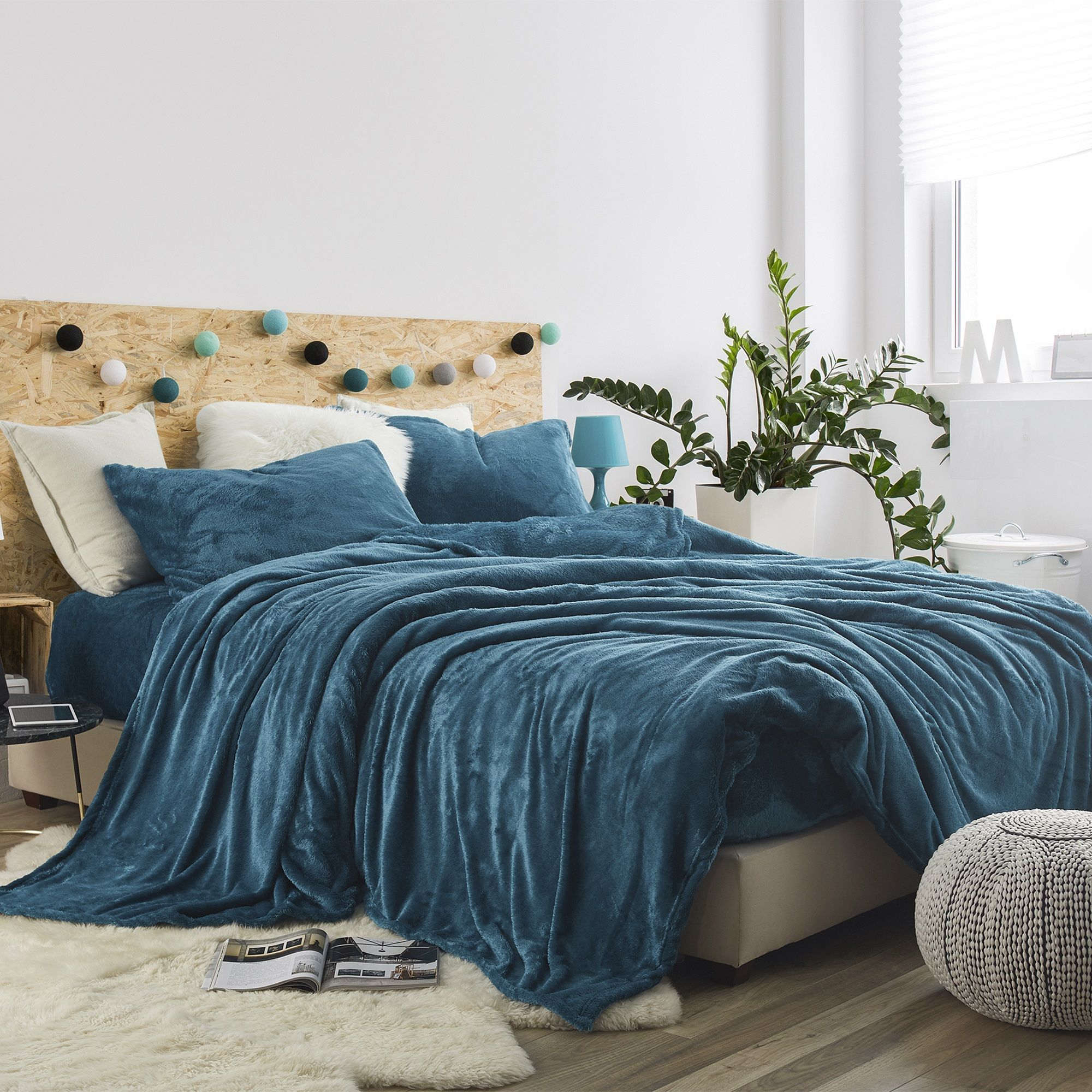 Home in 2020 Comfy sheets, Sheet sets full, Comfy bed