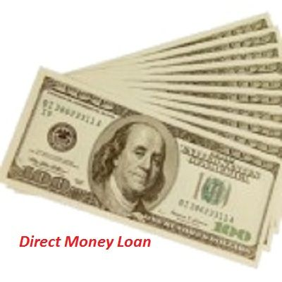 Maximum interest rate on payday loans image 6