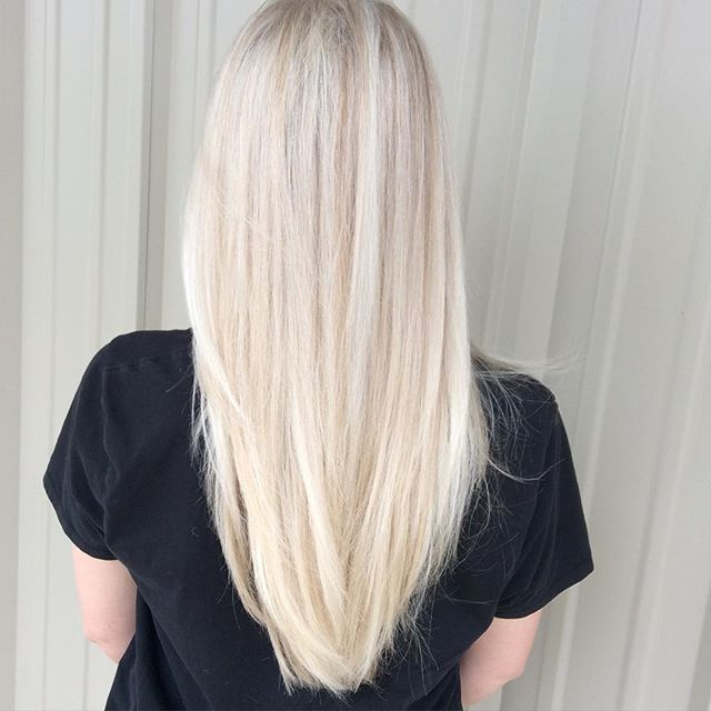 """Goal Platinum: """"First Time Highlights For This Beauty, She Wanted To Be A"""