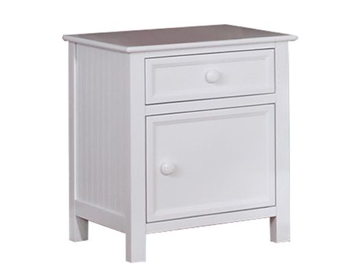 Summerlin Nightstand Twin Bunk Beds Quality Furniture