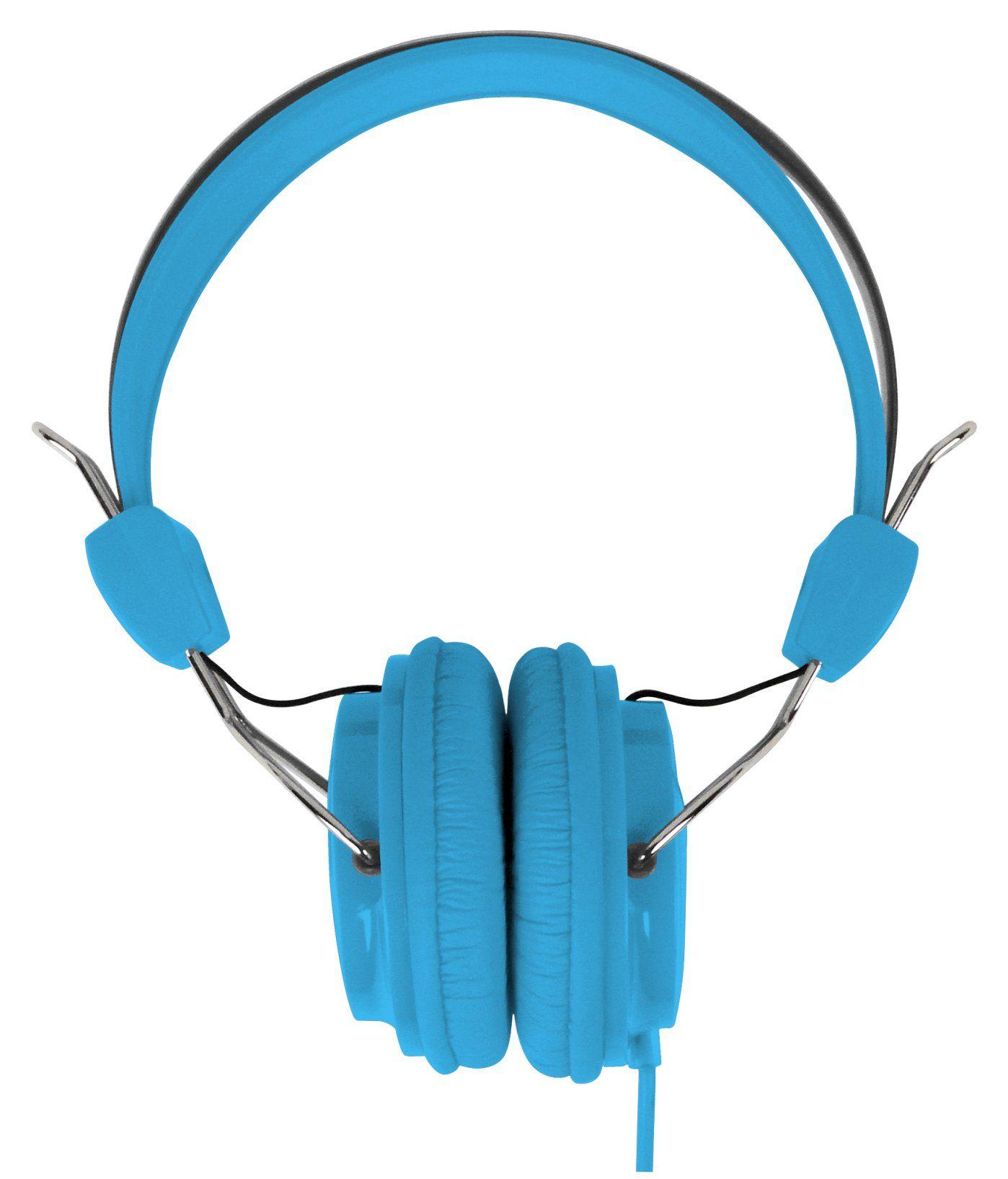 Laser Kids Headphones Kids headphones, In ear headphones